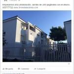 Resumen Facebook Verano 2015