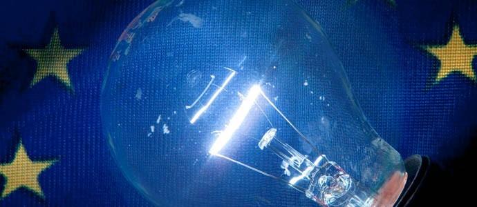 La electricidad sube en España el doble que en Unión Europea
