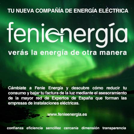 fenieenergia